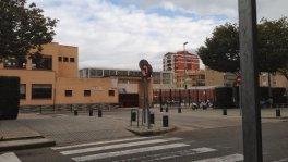 ESC_Mare_de_Deu_delMont(Girona)