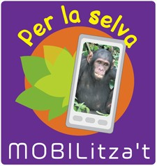 LoGo Movil CAT